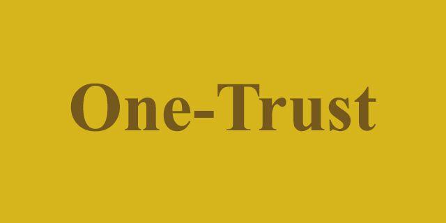 Rockwills One-Trust