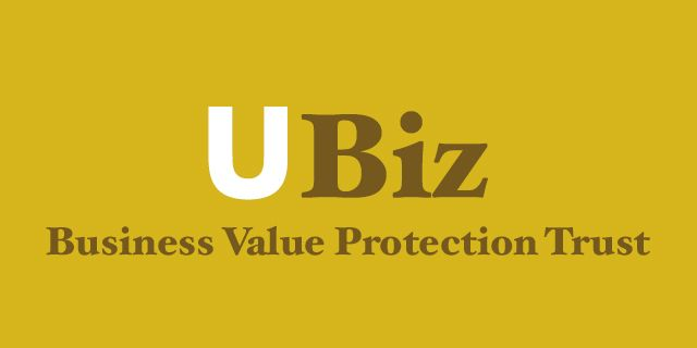 Rockwills Business Value Protection Trust (UBiz)