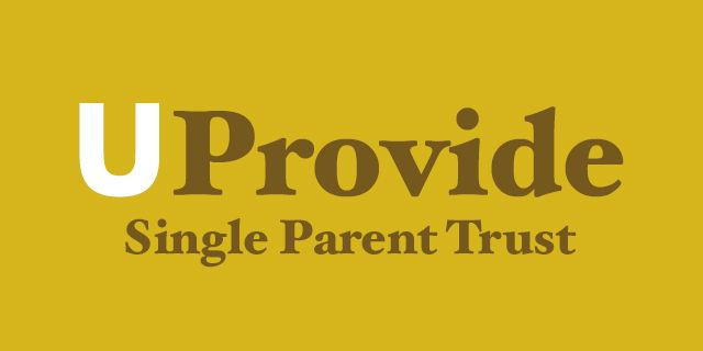 Rockwills Single Parent Trust UProvide